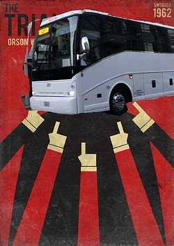 google_bus_trial.jpg