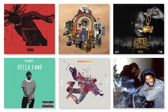 albumscollage.jpg
