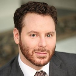 Sean Parker. He's in the (weed) money. - TWITTER