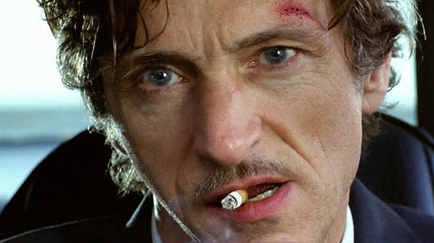 John Hawkes in 'Too Late' - SF INDIEFEST