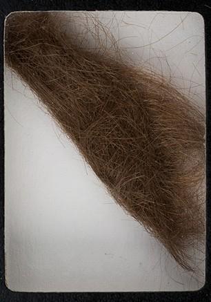 john-lennon-hair-auction-2016-billboard-620.jpg