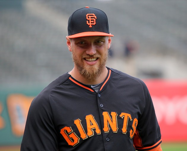 hunter_pence_on_may_20_2015.jpg