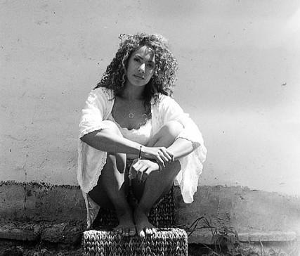 Nina Grae - JOONBUG LENWORTH MCINTOSH