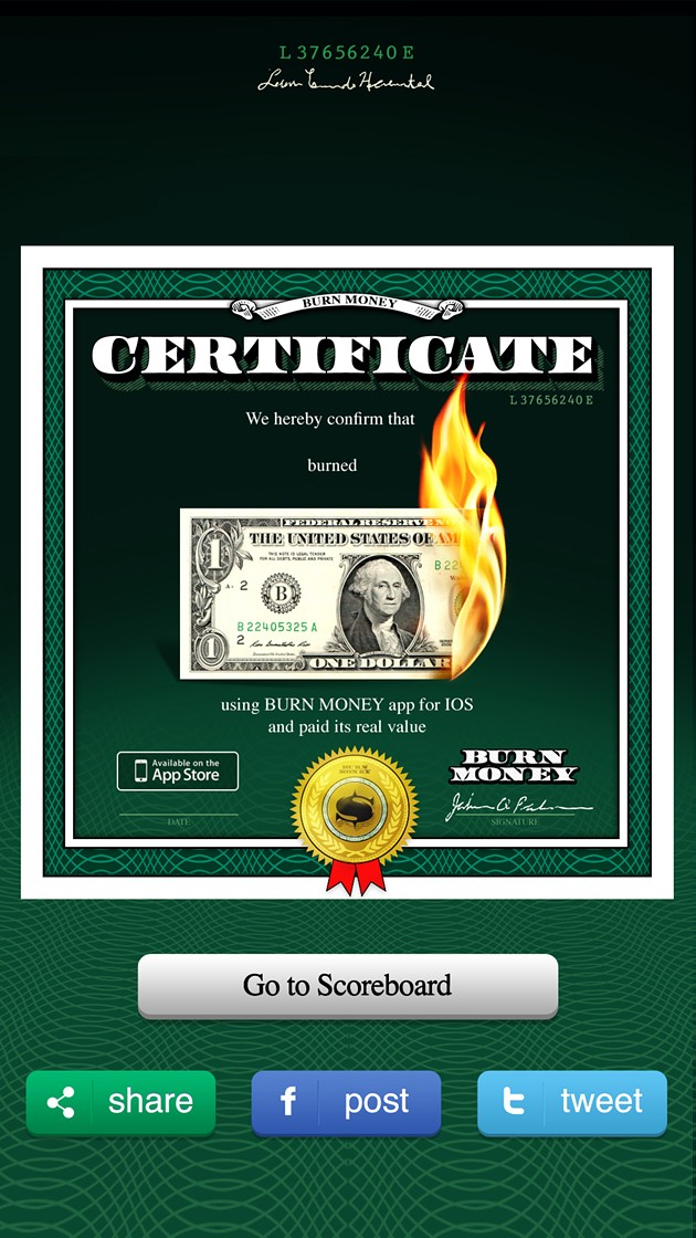burn_money_1_1_.jpg