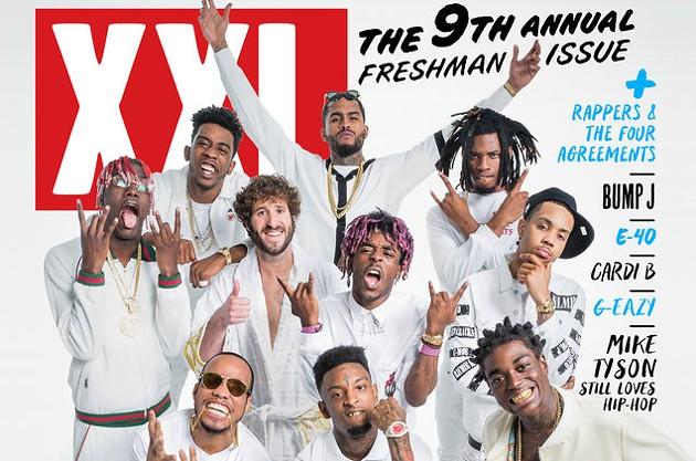 xxl-freshman-2016-billboard-1548-hero.jpg