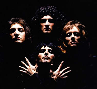 queen-ii-photo-session-in-late-1973.jpg