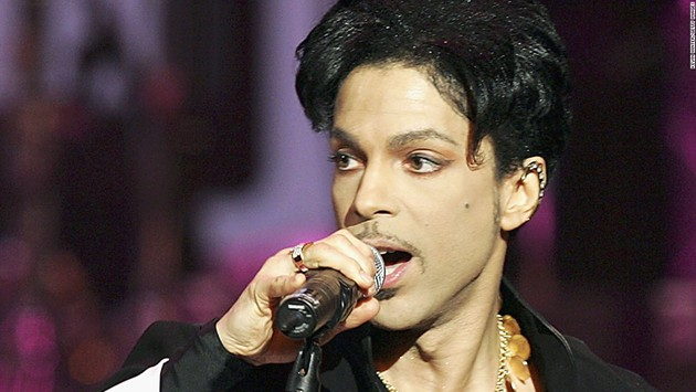 160421131556-08-prince-file-super-169.jpg
