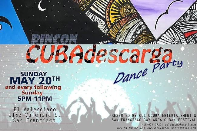 rincon_cuba_descarga_dance_party.jpg