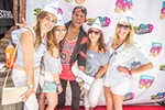 Totally 90's with Kel Mitchell