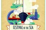"Festival of the Sea 2017, ""High-Tech on the High Seas"""