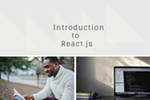 Introduction to React.js