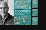 Flowers & Sky: Two Talks is Part of Poet's Loveletter to SF