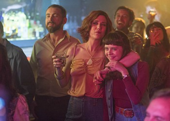 Chatting With Marielle Heller, Director of <i>The Diary of a Teenage Girl</i>