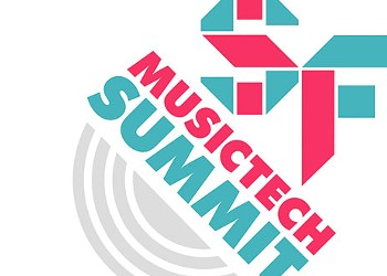Moment of Truth: 8 Thoughts After SF MusicTech