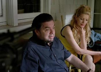 Raw, Funny, and Infuriating: Rene Russo and Oliver Platt in <i>Frank and Cindy</i>