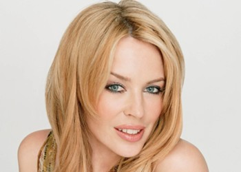 """Earworm Weekly: Kylie Minogue's """"Can't You Get You Out Of My Head"""""""