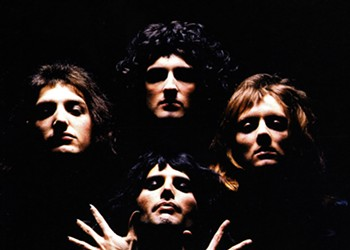 """Earworm Weekly: """"We Will Rock You"""" by Queen"""