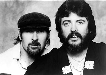 """Earworm Weekly: Seals and Crofts' """"Get Closer"""""""