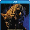 New on Video: Hay-Stuffed Horrors in <i>Scarecrows</i>