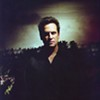 Mark Kozelek's Words Drown Out His Music