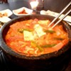 Stone Bowl: Korean Home Cooking on Haight