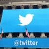 Twitter CEO Steps Down, Stock Goes Up