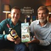 Bode Miller Thinks You Should Get Your Dad Cuervo for Father's Day