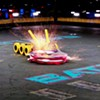 I Went to The Battle Bots Reboot Taping, And It Was Awesome