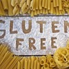 Big Steps Toward a Gluten-Free Future