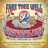 The Grateful Dead Fare Thee Well Ticket Prices Fall