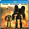 New on Video: Robotic Rumpus in <i>Robot Jox</i>