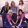 The Runaways' Jackie Fuchs Says Manager Kim Fowley Raped Her in Front of Band