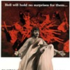 Bay of the Living Dead: Ken Russell's <i>The Devils</i> Is Worth Going to Hell For