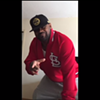 Ghostface Killah Threatens to Kill Action Bronson in YouTube Rant
