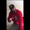 Ghostface Killah Threatens to Kill Action Bronson in YouTube Rant