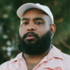 """Antwon Needed Two Phones in New """"JACUZZI"""" Video Because He's Important"""