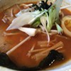 Choose Your Ramen Adventure at Coco's, in Bernal Heights