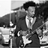 "Watch Fantastic Negrito's Soulful New ""Lost in a Crowd"" Video"
