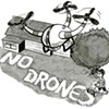 A California Bill That Would Ban Drones Over Private Property Gets Mixed Signals