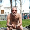 Hey, Perverts, Naked People Will Be in San Francisco Tomorrow