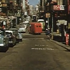 Watch This Video of 1955 San Francisco (Including the Cliff House Sky Tram)