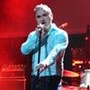 Morrissey Alleges Sexual Assault by Security Guard at SFO, TSA Denies Misconduct