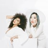 Tokimonsta and Gavin Turek Put the New Swedish American Hall to the Test Tonight
