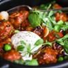 The Progress, Lazy Bear, Aatxe Included on Bon Appétit's 50 Best New Restaurants