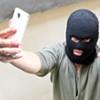 Selfie-Incrimination: SFPD surveils Instagram
