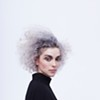 St. Vincent: Canonize Her Already