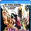 Bay of the Living Dead: Scream Factory Brings Classic Chillers Back From the Dead
