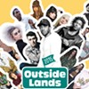 The Top 11 Acts at Outside Lands