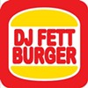 The Top 5 Parties in San Francisco This Weekend: DJ Fett Burger, Laurel Halo, Konrad Black, and More