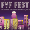 9 Reasons to Head Down to L.A. And Attend FYF Fest Next Weekend